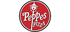 logo-ref-peppespizza1.png